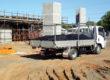 xxgn-200_iwc_construction_site-4